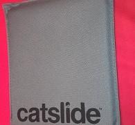 catslidematte