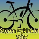 logo_storen+cykleklubb