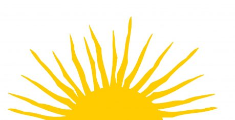 sunshine-half-sun-clipart