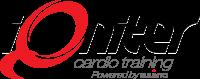 logo_iqniter_beskaaret